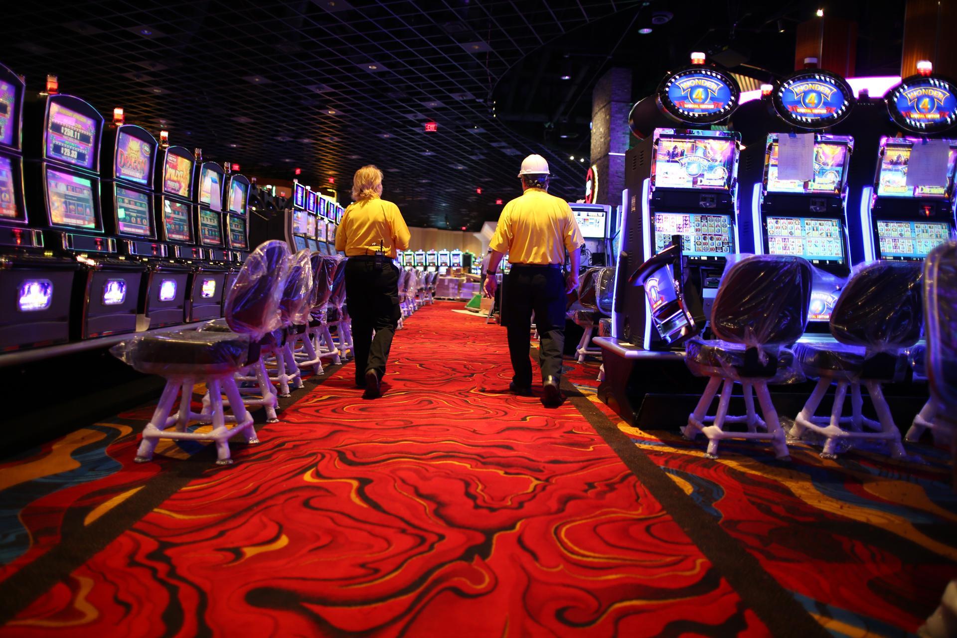online casino gründen globe casino